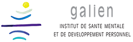 Galien Logo
